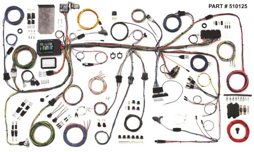 small resolution of 1965 mustang wiring harness kit wiring diagram yer1965 mustang wiring harness kit wiring diagram home 1964
