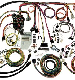 old car wiring harnesses wiring diagram structure wiring harness manufacturer uk [ 1707 x 1154 Pixel ]