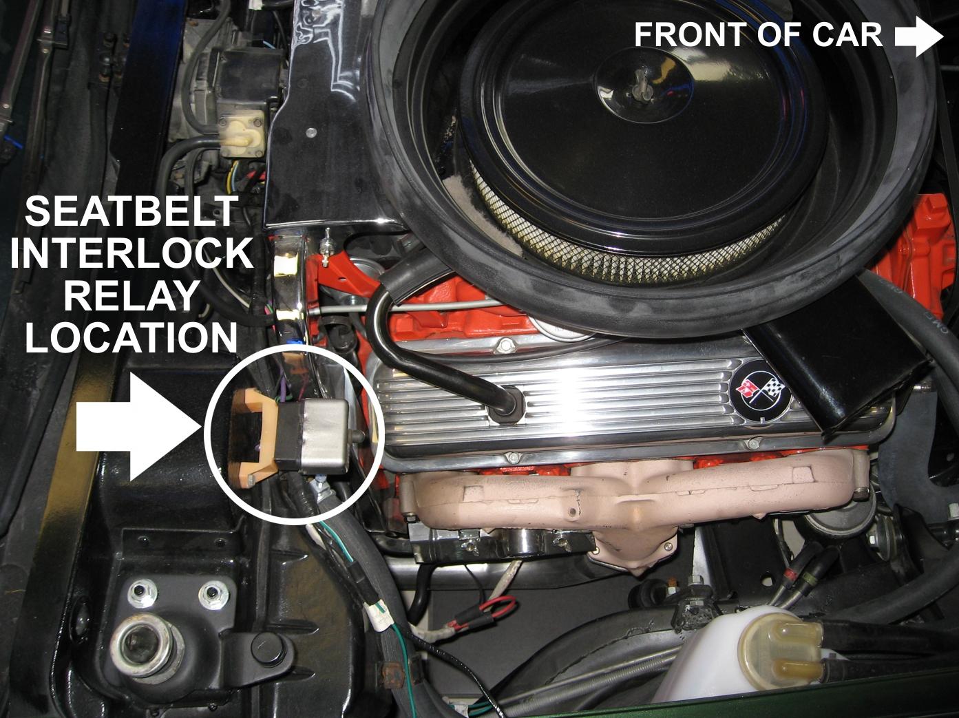hight resolution of 72 nova fuel sending unit wiring diagram