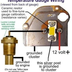 Auto Meter Fuel Gauge Wiring Diagram Fcu Thermostat Honeywell Frequently Asked Questions