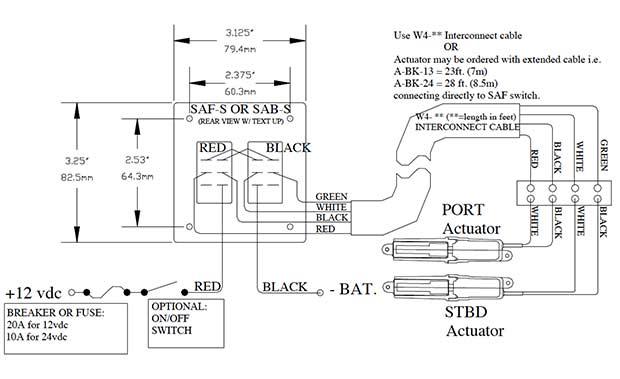 ben t trim tab rocker switch wiring diagram wiring diagram ben t trim tab rocker switch wiring diagram images gallery
