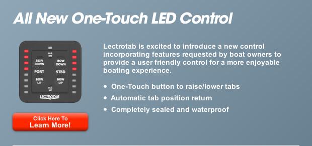 Leveler Wiring Diagram Bennett Trim Tab Switch On Wiring Diagram