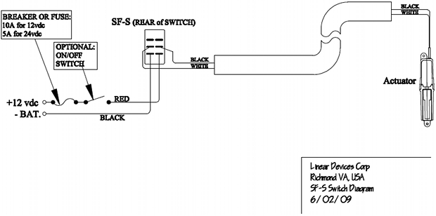 Bennett V351 Wiring Diagram : 27 Wiring Diagram Images