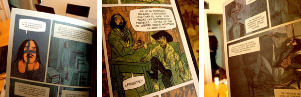 detalle comic cuarto-lautremont