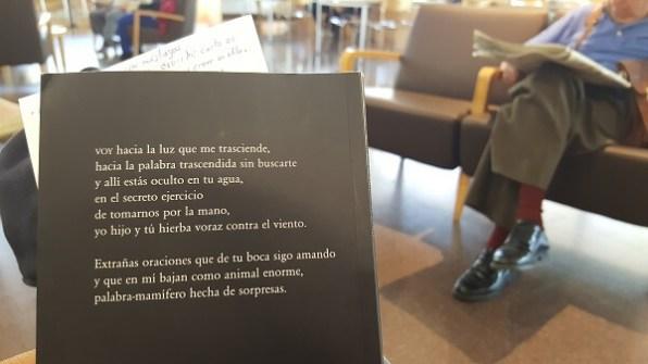 Libro de juan pablo roa - contracubierta