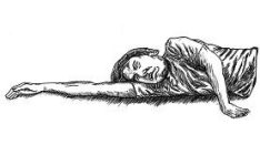 acerca de los sueños según Freud