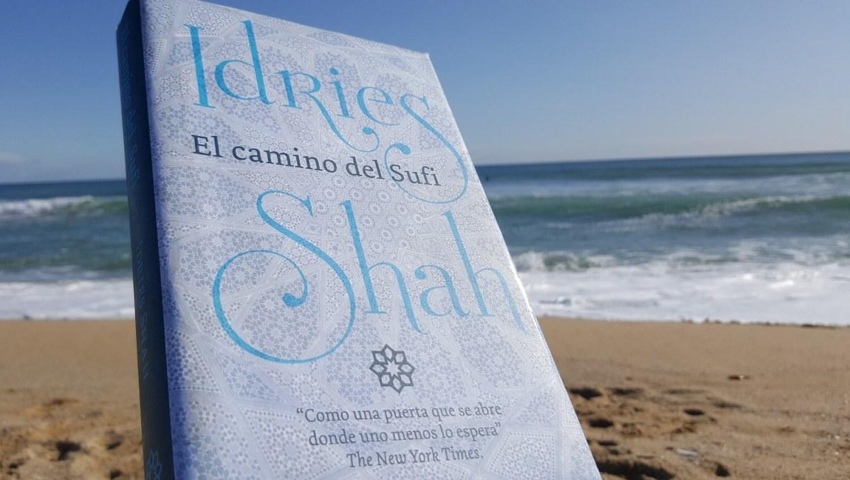 Comentario a El camino del Sufi, de Idries Shah
