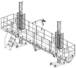 HEK MSL Specifications & Technical Data (1997-2003
