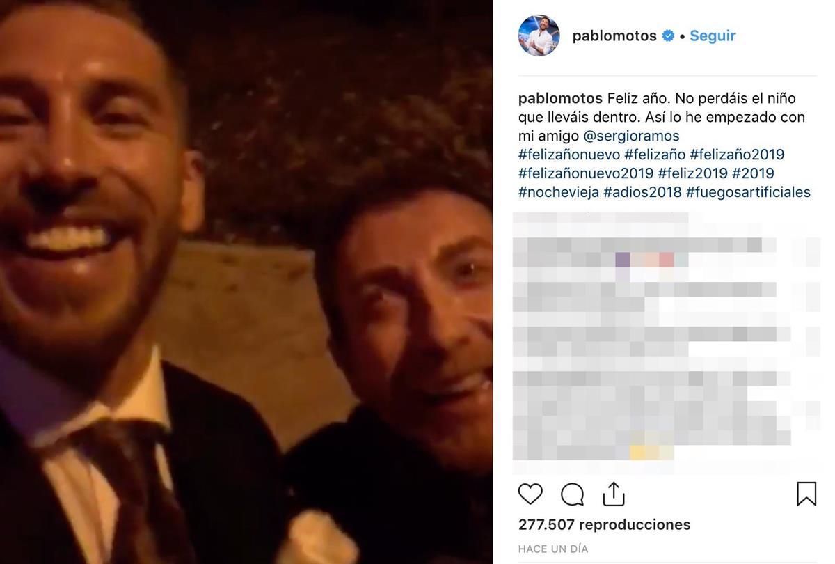 Boda De Sergio Ramos Y Pilar Rubio La Lista De Invitados Definitiva