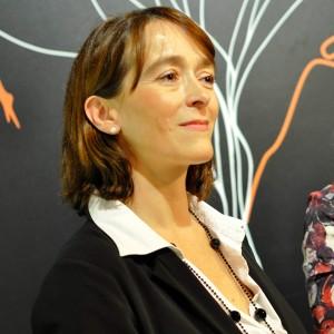 Le 23 avril 2015, Delphine Ernotte est nommée  à la présidence de France Télévisions pour un mandat de cinq ans à compter du 22 août 2015.