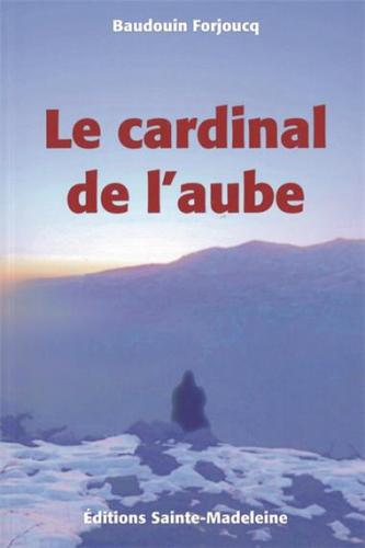 Le cardinal de l'aube