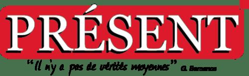 Present_logo