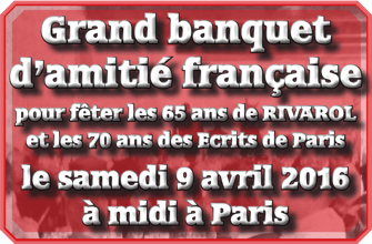 Banquet9avril2016