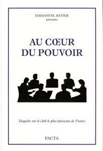 Ratier-au-coeur-du-pouvoir-enquete-sur-le-club-le-plus-puissant-de-france.net