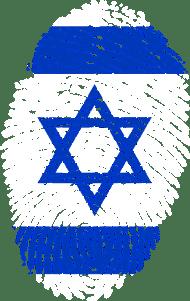 israel-654264_960_720