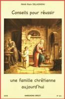 I-Moyenne-15363-conseils-pour-reussir-une-famille-chretienne-aujourd-hui-marchons-droit-n-124.net[1]
