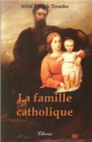I-Moyenne-5818-la-famille-catholique.net[1]