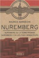 Nuremberg (Nuremberg ou la terre promise - Nuremberg II ou les faux monnayeurs)