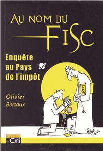 FISC Les « bonnes œuvres » du Conseil de Paris