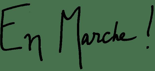 Moralisation : le népotisme sous la cinquième république
