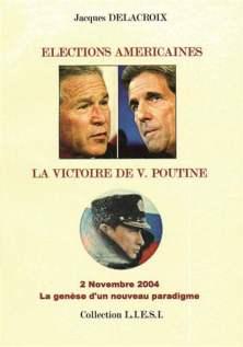 i-grande-7896-elections-americaines-la-victoire-de-poutine-net