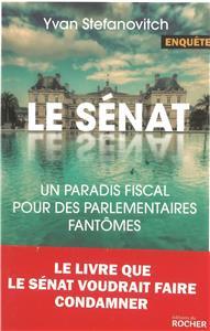 I-Moyenne-23456-le-senat-un-paradis-fiscal-pour-des-parlementaires-fantomes-enquete.net