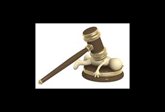 Justice : réforme ou révolution ?