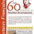 N° 719 - Mars 2017 : 1957-2017 - 60 ans : numéro anniversaire