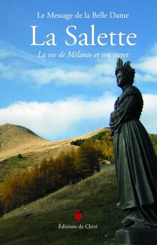 couv La Salette.indd