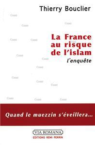 I-Moyenne-11021-la-france-au-risque-de-l-islam-l-enquete.net
