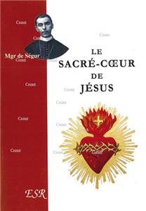 I-Moyenne-16277-le-sacre-coeur-de-jesus.net