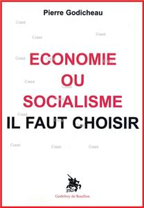 I-Moyenne-17939-economie-ou-socialisme-il-faut-choisir.net
