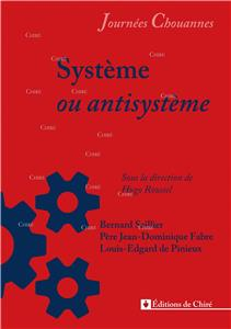 I-Moyenne-24159-journees-chouannes-2016-03-systeme-ou-antisysteme-plaquette.net