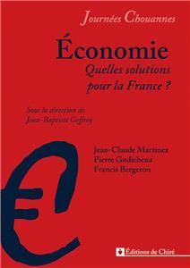 I-Moyenne-24160-journees-chouannes-2016-04-economie-quelle-solution-pour-la-france-plaquette.net