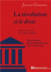 I-Moyenne-24161-journees-chouannes-2016-05-la-revolution-et-le-droit-plaquette.net