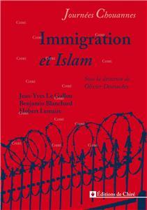 journees-chouannes-2016-06-immigration-et-islam-plaquette
