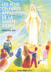 I-Moyenne-27244-les-plus-celebres-apparitions-de-la-sainte-vierge-racontee-aux-enfants.net