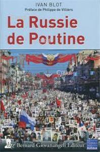 I-Moyenne-30834-la-russie-de-poutine.net