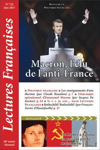 I-Grande-31204-n-722-juin-2017-macron-l-elu-de-l-anti-france.net