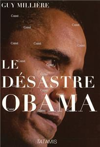 I-Moyenne-11242-le-desastre-obama.net