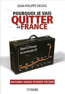 I-Moyenne-14628-pourquoi-je-vais-quitter-la-france-histoires-vraies-d-exiles-fiscaux.net
