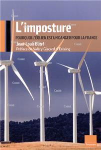 I-Moyenne-27524-l-imposture-pourquoi-l-eolien-est-un-danger-pour-la-france.net