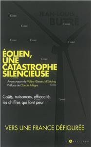 I-Moyenne-31046-eolien-une-catastrophe-silencieuse-couts-nuisances-efficacite-les-chiffres-qui-font-peur.net