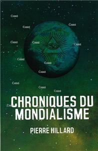 Hillard-chroniques-du-mondialisme.net
