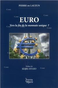 I-Moyenne-24230-euro-vers-la-fin-de-la-monnaie-unique.net