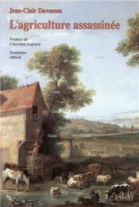 I-Moyenne-28498-l-agriculture-assassinee-3eme-edition.net