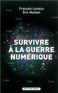 Levieux-Meillan-survivre-a-la-guerre-numerique