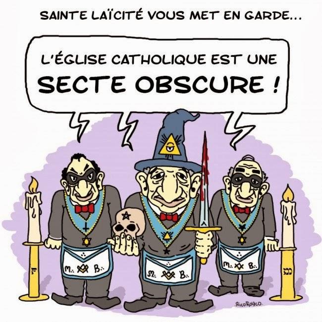 Tricentenaire de la franc-maçonnerie 1717-2017