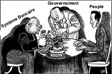 Système bancaire