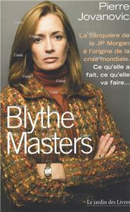 Jovanovic-blythe-masters
